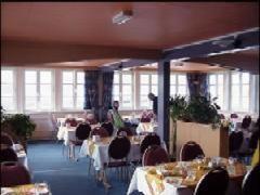 Restaurant Image ofHotel Kulusuk