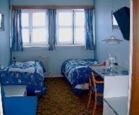 Room Image  1ofHotel Kulusuk