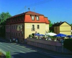 external image of Hotel Löwen