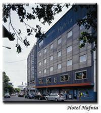 external image of Hotel Hafnia