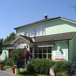 external image of Fast Hotel Colmar Houssen
