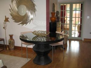 Photo of De Freville Apartments