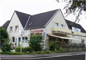 external image of Villa Ratingen