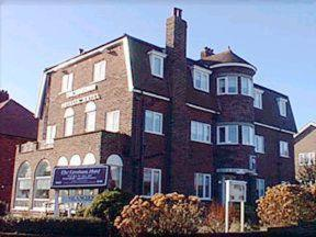 The Gresham Hotel - B&B