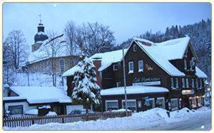 external image of Hotel-Café-Restaurant Parkhau...