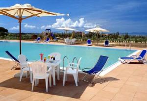 external image of Hotel Borgo degli Olivi