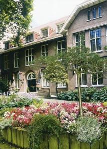 external image of Best Western Hotel Landgoed Eh...