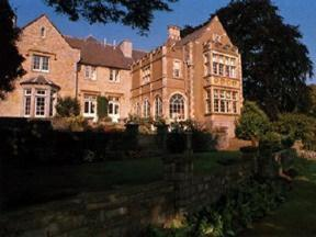 Photo of Egerton Grey Country House Hotel