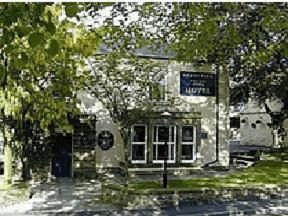 Ryton Park Country House Hotel Hotel