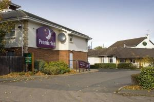 Photo of Premier Inn Coventry South - A45