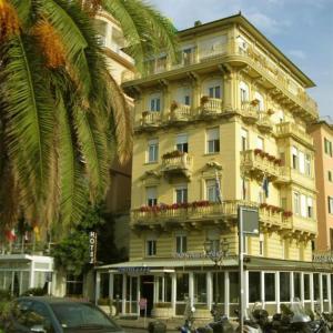 external image of Hotel Rosabianca
