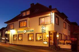 external image of Hotel Restaurant Zum Postillio...