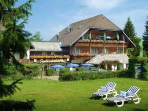 external image of Hotel Seebachstüble