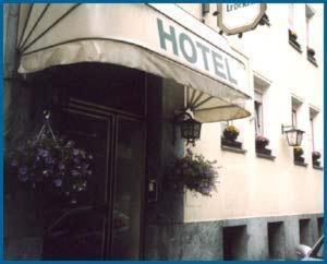 external image of Hotel Mozart