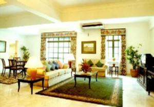 Room Image  1ofDuta Vista Suites