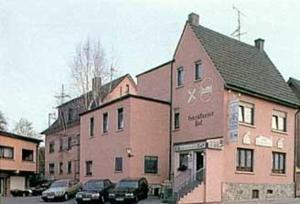 external image of Frankfurter Hof