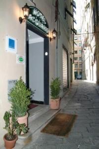 external image of Hotel Acquario