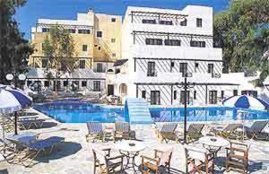 external image of Anny Hotel Santorini