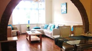 Photo of PandJ Serviced Apartments