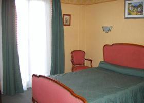 external image of Arcantis Hotel Mondial