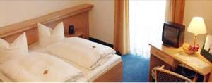 external image of Hotel Stadt Spremberg