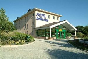 external image of Hôtel Balladins Chateau-Gonti...