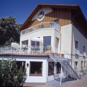 external image of Hotel & Landhaus Sonnenhof