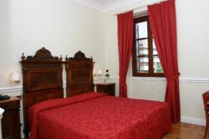 Room Image  1ofHotel Claila