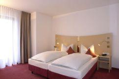 external image of City-Hotel garni