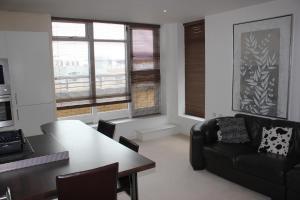 Photo of The Luxurious Penthouse (Peymans)