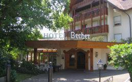 external image of Ringhotel & Restaurant Becher