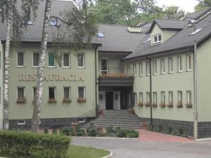 external image of Hotel Mor?g