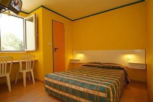 Room Image  2ofHôtel Balladins Montpellier - St Jean Express