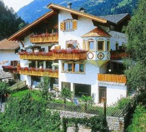 external image of Hotel Gurschler