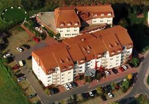 external image of Kurpfalz Residenz