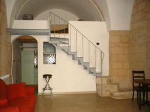 external image of Residence Vico Boemondo