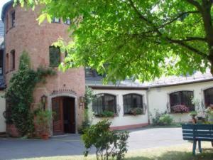 external image of Waldhotel Hufeisenhof