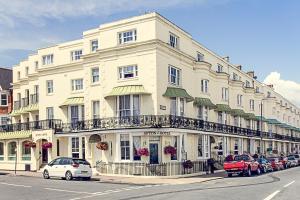 Photo of Afton Hotel