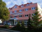 external image of Hotel BernsteinSee