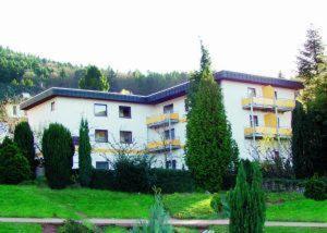 external image of Badenweiler Hof