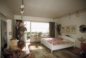 Room Image  2ofSundets Pärla Guest House