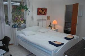 Room Image  6ofSundets Pärla Guest House