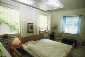 Room Image  3ofSundets Pärla Guest House