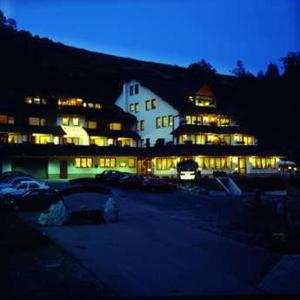 external image of Hotel Moosgrund
