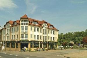 external image of Hotel Overdiek u. Ovi's Pub