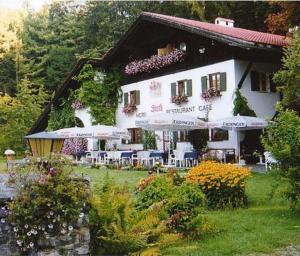 external image of Hotel Hirth