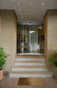 external image of Hotel Regent