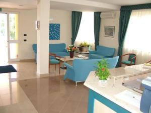 external image of Hotel Residence Ariaperta