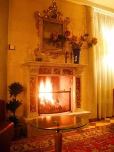 external image of Hotel Al Sole