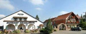 external image of Gutshof Ziegelhütte